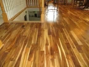 acacia engineered hardwood flooring wiring diagram free