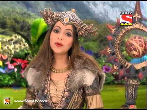 baal veer episode 349 17th january 2014 youtube