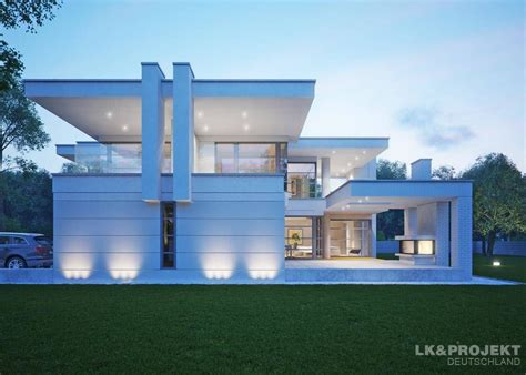 Moderne Häuser Südtirol by Wohnideen Interior Design Einrichtungsideen Bilder