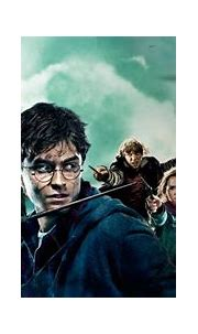 'Harry Potter' Live-Action TV Series In The Works At HBO ...