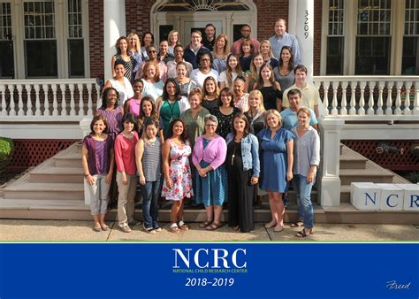 careers national child research center 757 | NCRC Staff 24E0010 (2)