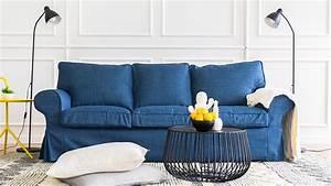 Ikea Ektorp 3er : bez ge f r ikea ektorp sofa sessel ecksofas ~ Eleganceandgraceweddings.com Haus und Dekorationen