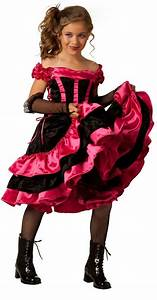 19 best images about french costume on Pinterest | French ...