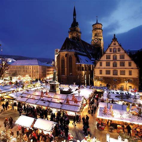 home stuttgarter weihnachtsmarkt