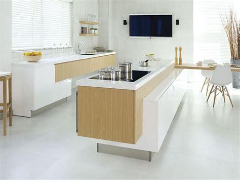 wood cabinet kitchens g590 blanco brillo g690 roble nature mobiliario de 6461