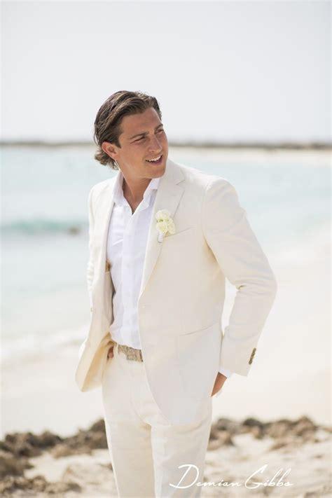 the 25 best mens beach wedding attire ideas on pinterest