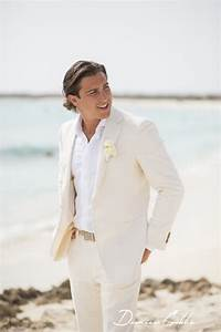 Best 25+ Beach wedding groom attire ideas on Pinterest   Beach wedding groom Beach wedding men ...