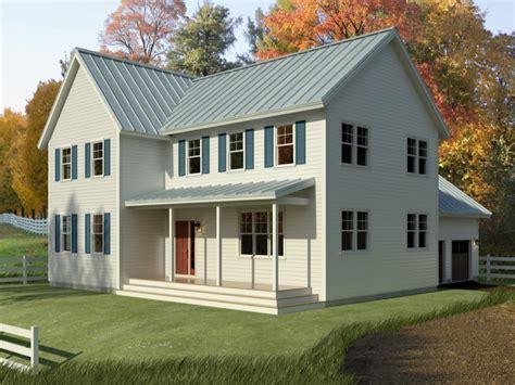 4 bedroom ranch floor plans simple farmhouse house plans farmhouse style house