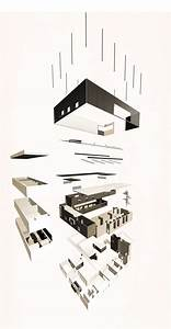 17 Best Images About Isometric Drawing On Pinterest