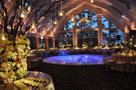 ashford estate  nj  jersey wedding venues