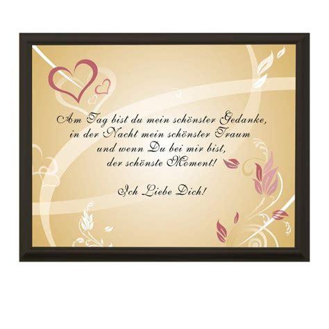romantische liebeserklaerung romantische liebeserklaerung