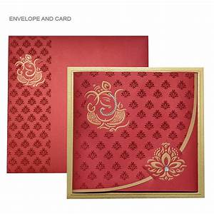 indian wedding card designs 2013 wwwimgkidcom the With wedding invitation cards designs 2013