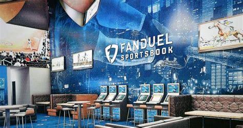 fanduel sportsbook  pay  big winners  system glitch