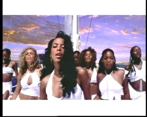 Aaliyah Rock The Boat Hd by Aaliyah Images Rock The Boat Hd Wallpaper And Background
