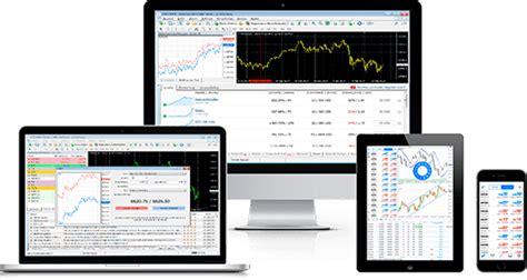 forex trading platform demo account metatrader 4 forex trading platform mt4 mt4
