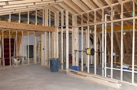 Cost Of Wiring A House In Nigerium by Room Additions Remodeling