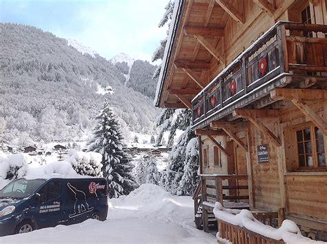 morzine catered ski chalets catered chalet morzine ski snowboard chalet morzine snow