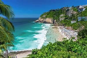 Stadtteil Von Rio De Janeiro : bilder 22 top shots von rio de janeiro franks travelbox ~ Watch28wear.com Haus und Dekorationen