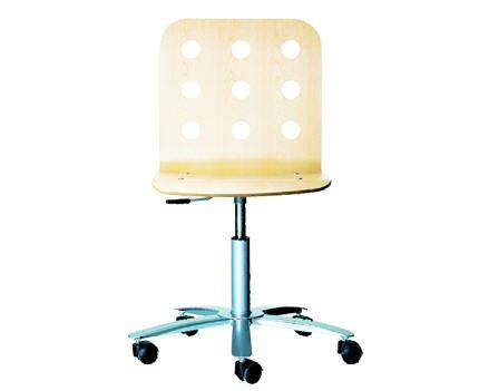 chaise bureau ikea chaise de bureau ikea images