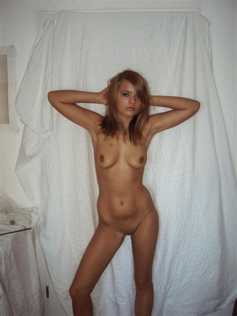 Sexy Nude Blonde Girls Full Body Xwetpics Com