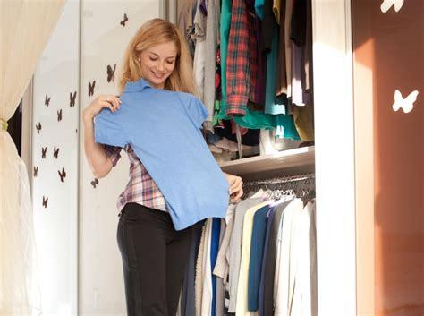 Tips Wanita Hamil 8 Bulan 5 Tips Dalam Memilih Perlengkapan Baju Wanita Hamil