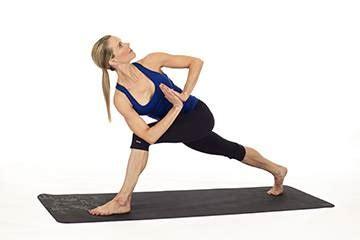 douleur au genou en position assise 8 postures de simples pour soulager la douleur