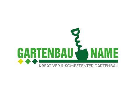 Garten Und Landschaftsbau Logos by Gartenbau Garten Logo Logomarket