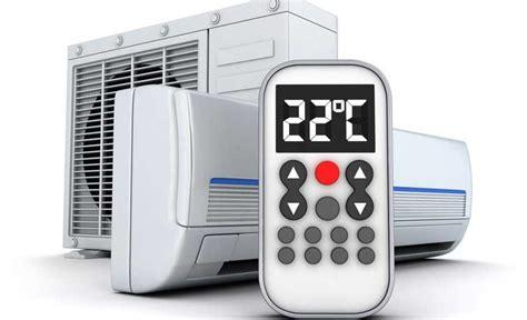 elektroheizung testsieger 2016 mobile heizung test klimager t 9000 btu klimaanlage und heizung test brandson turbo komfort