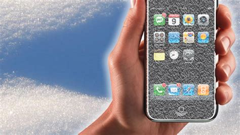 how to unfreeze an iphone how to fix a frozen iphone apple iphone user guides