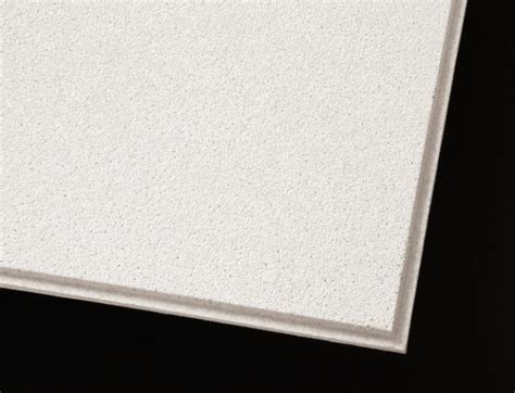 Armstrong Ceiling Tiles 2x2 1774 by Armstrong Commercial Ceilings Bradshaw Flooring And