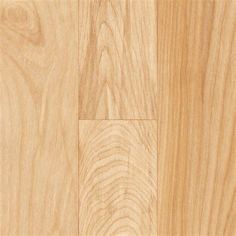 8mm Light Birch Laminate   Major Brand   Lumber Liquidators