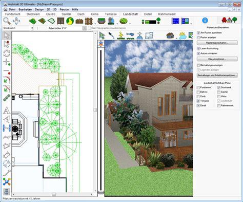 Garten Gestalten In 3d by Gartengestaltung 3d Kostenlos Natacharoussel