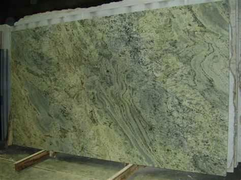 surf green   Tampa Cabinet Store