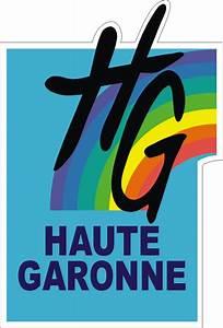 Leboncoin 31 Haute Garonne : amopa carte de haute garonne ~ Dailycaller-alerts.com Idées de Décoration