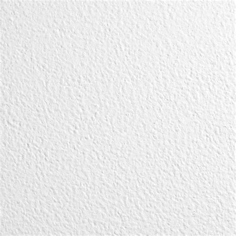 Kitchen Zone Ceiling Tiles Armstrong Ceiling Solutions