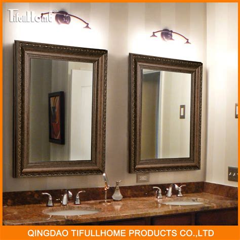 bathroom wall mirror large bathroom wall mirror buy large mirrors wall