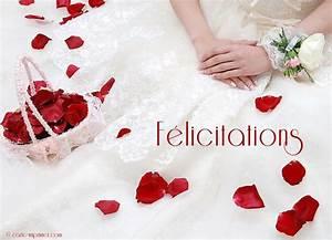 Carte De Voeux à Imprimer Gratuite : carte mariage felicitations gratuite modele de lettre type ~ Nature-et-papiers.com Idées de Décoration