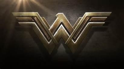 Superman Wallpapers Wonder Woman