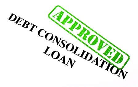 Debt Consolidation Consolidators In South Africa  Online. Event Registration Tools Brother Micr Printer. Chiropractor Powell Ohio Moon Orbit Animation. Portfolio Management Programs. Health Professions Student Loan. Sample School Application Form. Balance Transfer Mastercard Parse Rest Api. How To Estimate Home Insurance. Junking My Car For Money Piano Movers Chicago