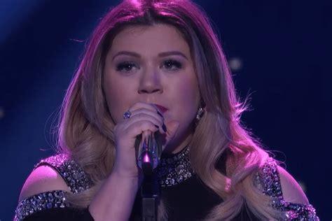NashvilleGab | Kelly Clarkson Announces Birth of Baby Boy ...