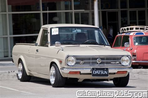 nissan sunny 1988 modified 22 best images about datsun on pinterest cherries cars