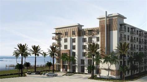 zom closes  chart house site releases timeframe  construction tampa bay business journal