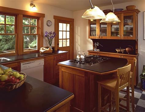 how to a small kitchen island how to decorate an amazing kitchen with small kitchen