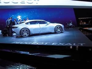 Mandataire Auto Lille : peugeot 508 configurateur configurateur peugeot 508 configurateur nouvelle peugeot 508 sw et ~ Medecine-chirurgie-esthetiques.com Avis de Voitures