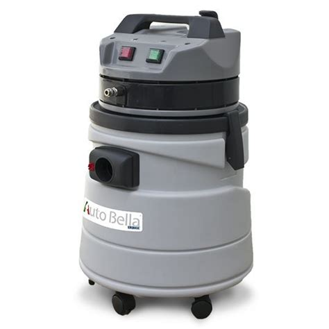 Upholstery Vacuum Cleaner by Upholstery Cleaning Vacuum Cleaner