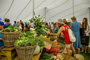 Oranjezicht City Farm Market (Granger Bay) | Cape Markets ...
