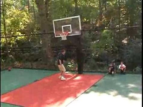 snapsports testimonials residential outdoor basketball courts multi courts   sports