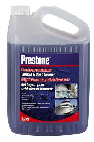 Boat Cleaner At Walmart by Pressure Washer Vehicle Boat Cleaner Walmart Canada