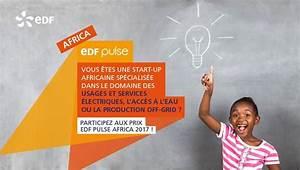 Prix Du Consuel Edf : prix edf pulse africa le cameroun fait la course en t te des projets pr s lectionn s tic mag ~ Melissatoandfro.com Idées de Décoration