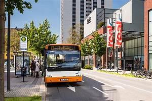 öffentliche Verkehrsmittel Mannheim : aktiv f r saubere luft in ludwigshafen twl kurier ~ One.caynefoto.club Haus und Dekorationen